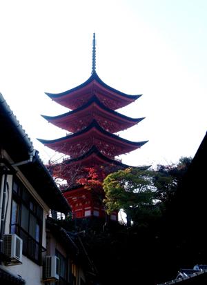 miyajima2589.jpg