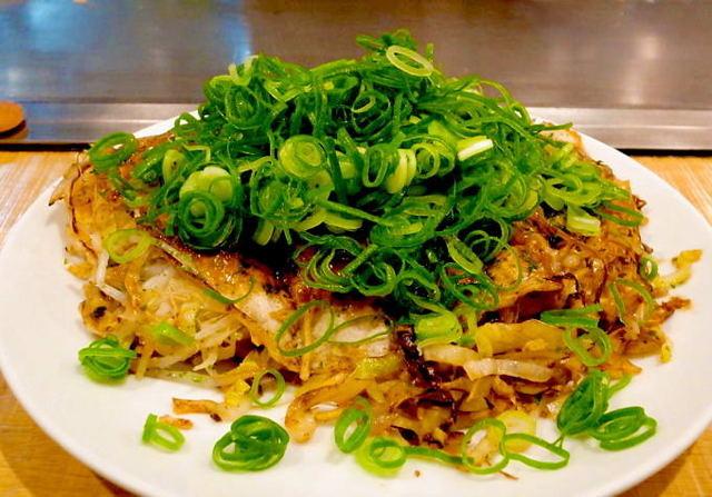 okonomiyaki305.JPG